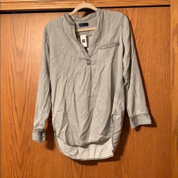 GAP Tops - NWT GAP shirt